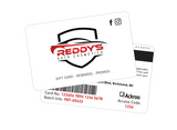 Reddy's Auto Cosmetics