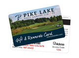 Pike Lake Golf Centre