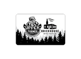 Upper Thames Brewing Company
