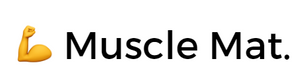 Muscle Mat USA