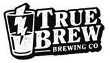 True Brew Brewing Company