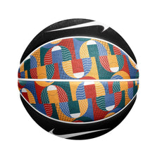 Load image into Gallery viewer, Hoopfest 2020 Game Ball Size 7