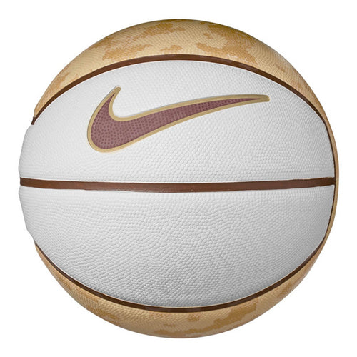Mini Basketball - Lebron