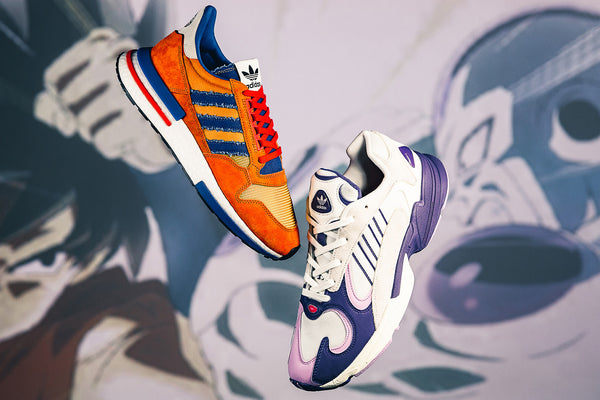 86d82d36116 The first 2 sneakers releasing in the collection will be the Adidas ZX 500  RM