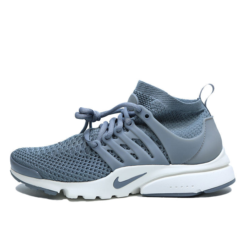 promo code 48769 67ccf Nike Air Presto Flyknit Ultra  Cool Grey