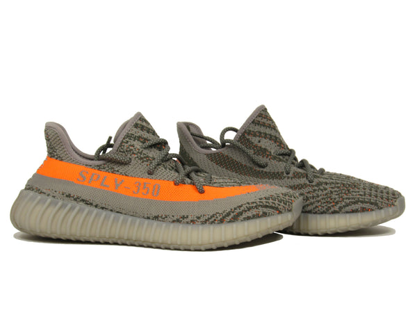 a96992243 Adidas Yeezy Boost 350 V2 for sale - The Sole Library