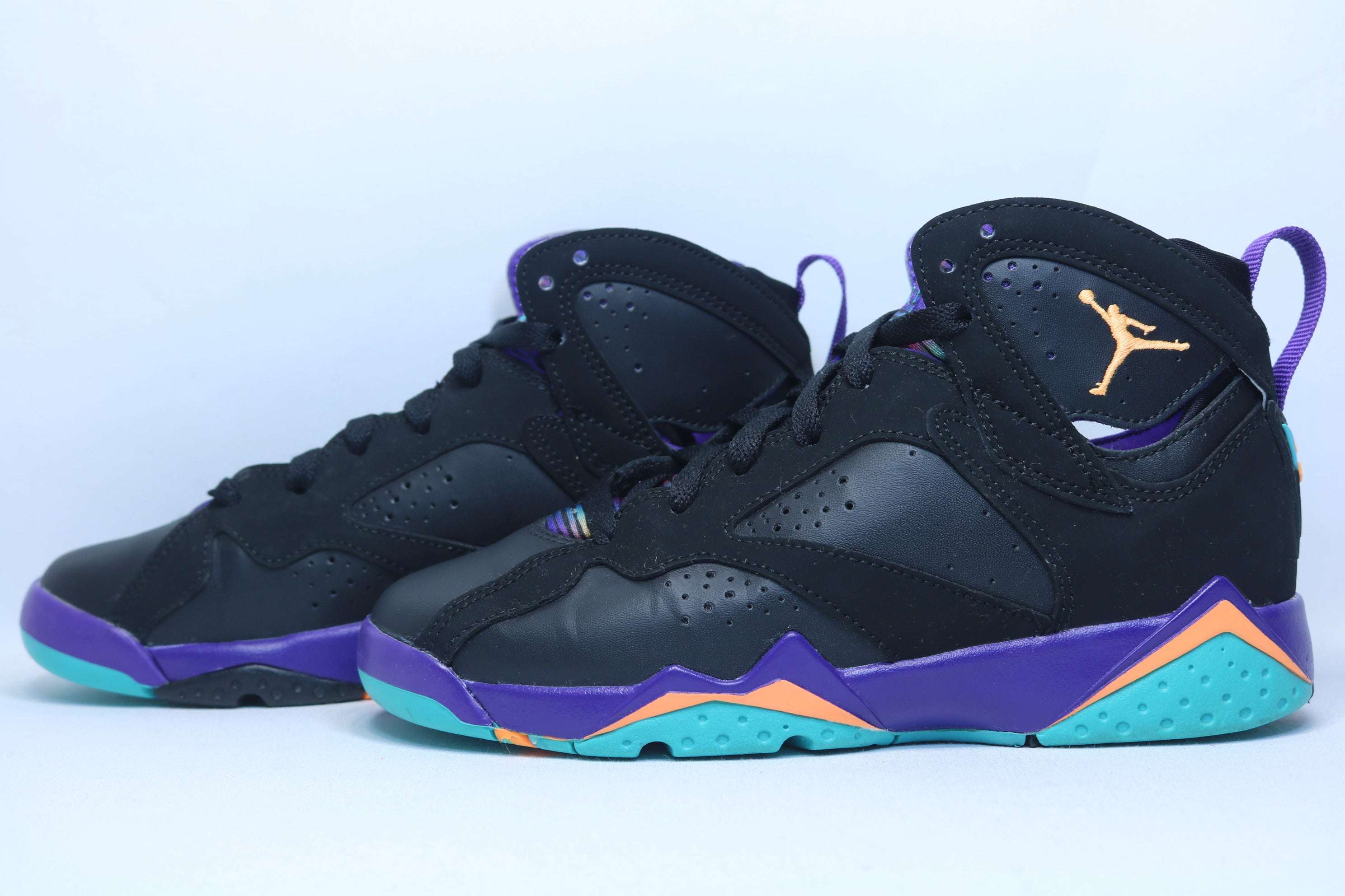 low price sale sale usa online speical offer Jordan 7 Lola Bunny For Sale – The Sole Library