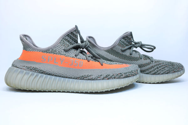 e42433ba2 Adidas Yeezy Boost 350 V2 Beluga For Sale - The Sole Library