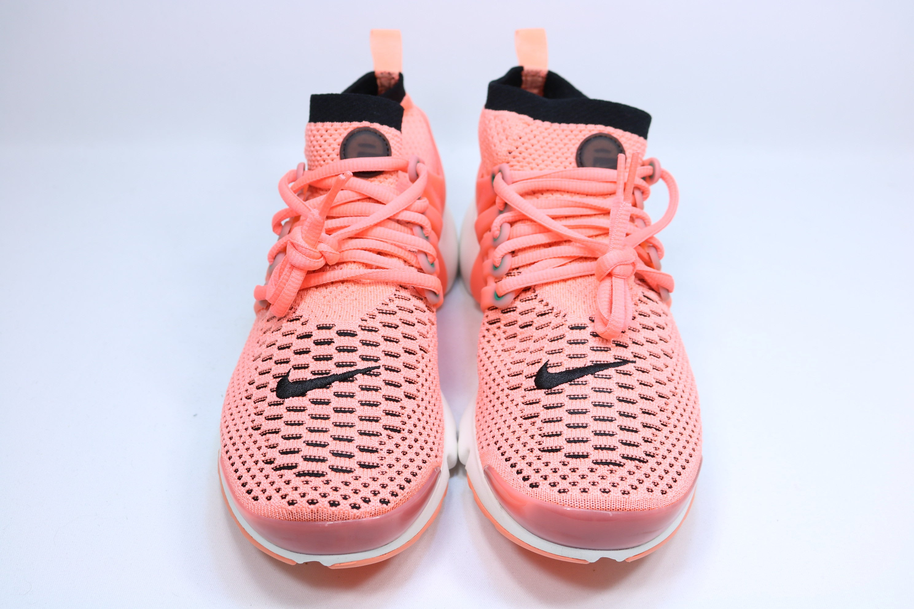 Nike Air Presto Flyknit Ultra Atomic Pink