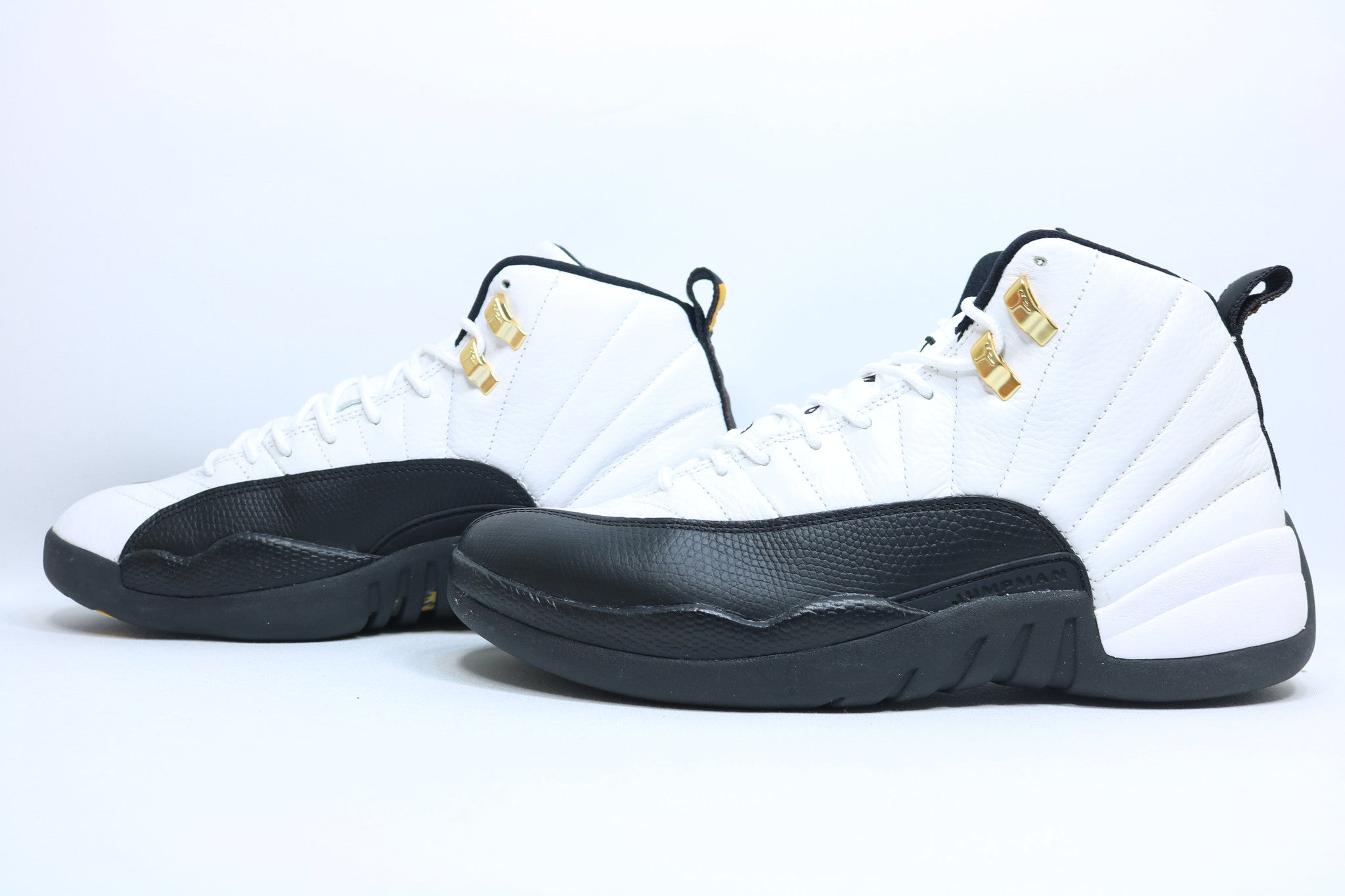 29935a04daf3 Buy jordan 11 12  Free shipping for worldwide!OFF33% The Largest ...
