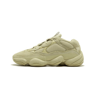 "Adidas Yeezy 500 ""Super Moon"""