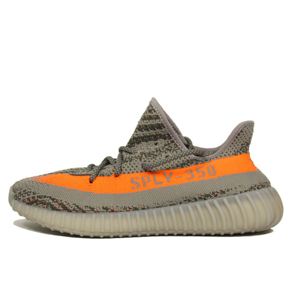d02b7ba0f54 Adidas Yeezy Boost 350 V2 for sale - The Sole Library