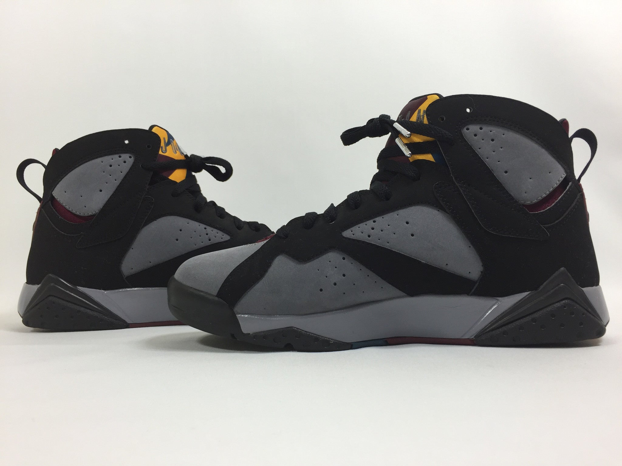 low priced 27f76 05f48 ... inexpensive jordan 7 bordeaux 903dd ce9be inexpensive jordan 7 bordeaux  903dd ce9be  spain nye adidas yeezy boost 350 ...