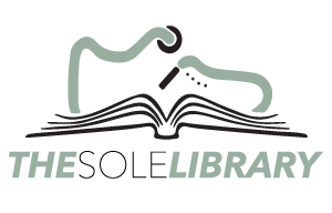 The Sole Library