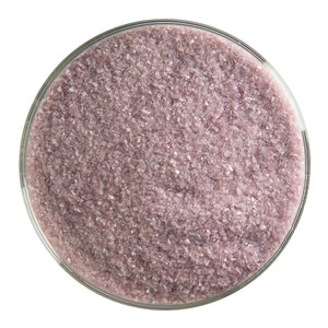 Frit - Dusty Lilac - Opalescent