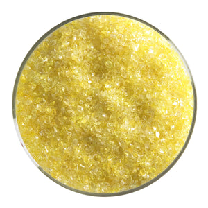 Frit - Yellow* - Transparent