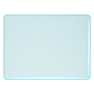 Sheet Glass - Aqua Blue Tint - Transparent