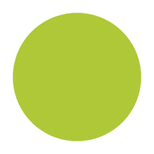 Load image into Gallery viewer, Pre-Cut - Spring Green* - Opalescent