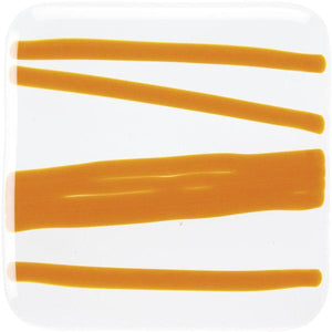 Stringer - Orange* - Transparent