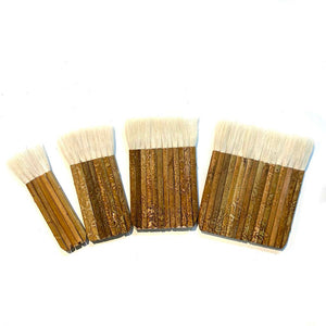Haik Brushes