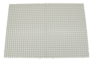 Morton Mini Grid Surface