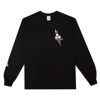 GUCCI LONG SLEEVE