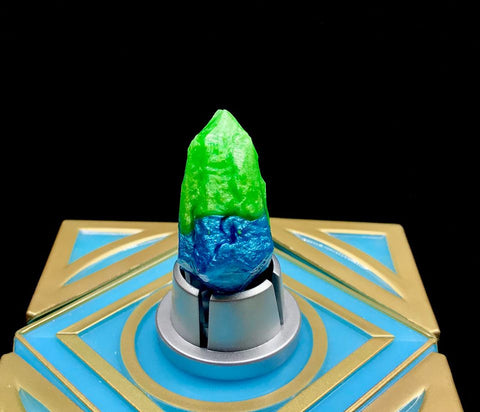 Lightside Crystal of Answers
