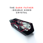 Dark Father Crystal