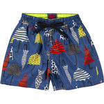 Shorts guarda chuvas 060909/708444