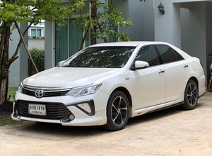 Limousine​ Toyota​ Camry​