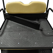 Load image into Gallery viewer, Expandable Cargo Bed for Madjax Gen 150 Rear Seats