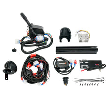 Load image into Gallery viewer, E-Z-GO TXT/T48 MadJax RGB Ultimate Plus Golf Cart Light Kit (2014-Up)