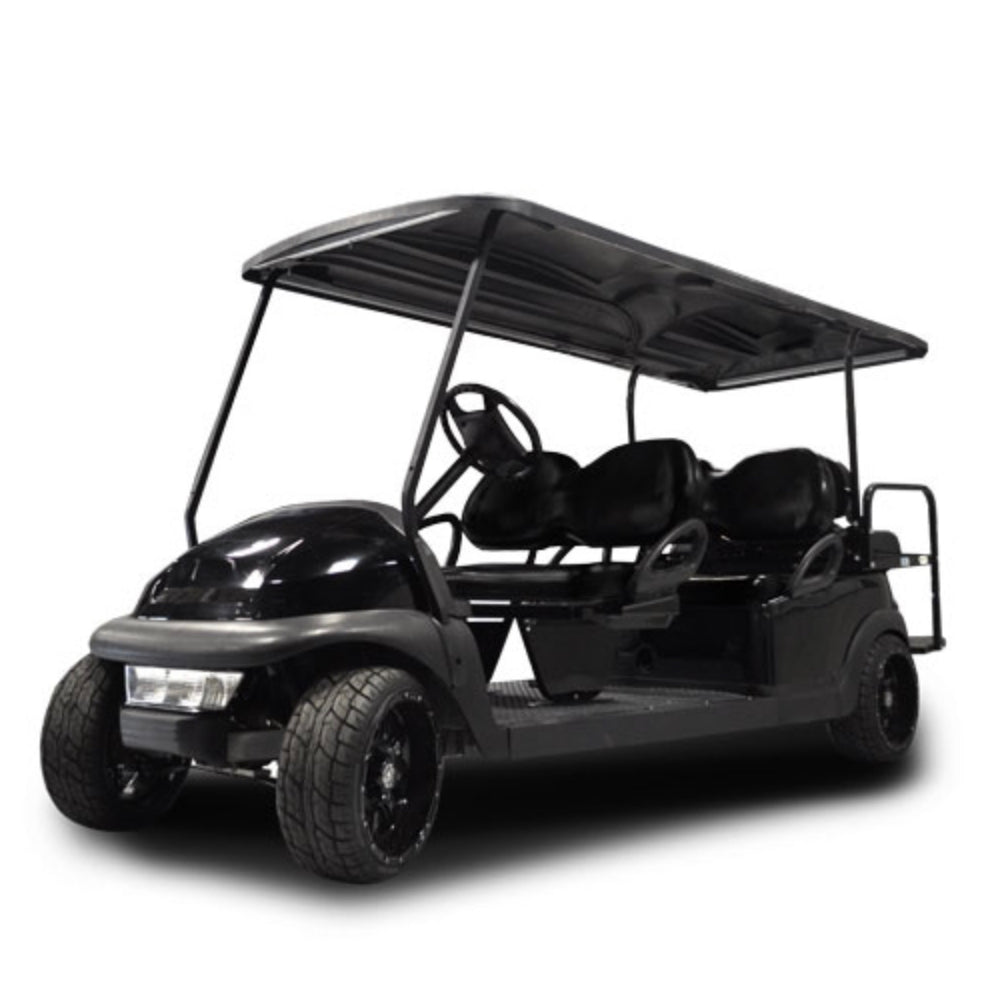 Club Car Electric Precedent Stretch Kit with Harness (Years 2004-Up)