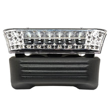 Load image into Gallery viewer, Club Car Precedent LED Ultimate Plus Light Bar Kit from Madjax