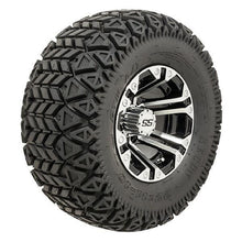 Load image into Gallery viewer, 10-Inch GTW Specter Wheels on GTW Recon A/T Tires (Set of 4)