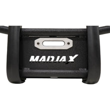 Load image into Gallery viewer, Madjax HD Club Car Tempo/Onward Brush Guard