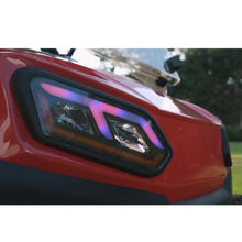 Load image into Gallery viewer, Club Car Tempo - MadJax LUX Headlight Kit
