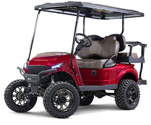 Load image into Gallery viewer, Storm Body Kit for E-Z-GO TXT Golf Carts