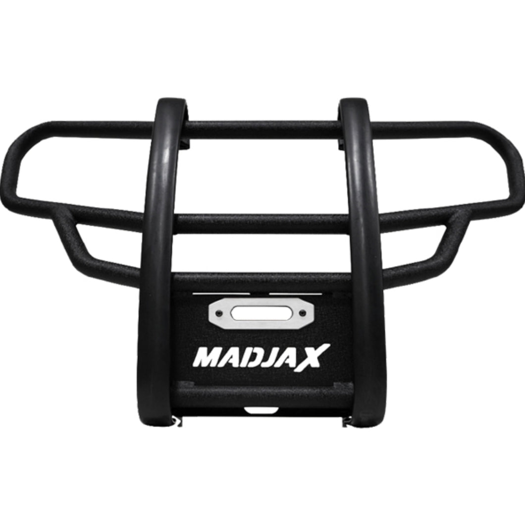Madjax HD Club Car Tempo/Onward Brush Guard