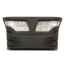 Load image into Gallery viewer, Club Car Precedent Light Kit - Automotive Style LED Ultimate Light Kit Plus