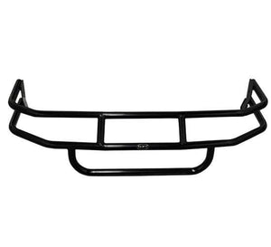 MJFX Black OEM Style Brush Guard EZGO TXT 1994.5-2013