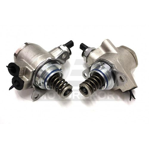 Set Upgrade High Pressure Fuel Pumps for Audi 4.0TFSI, RS6, RS7, S6, S7, S8