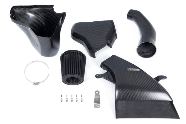 Armaspeed CARBON AIR INTAKE S5 SPORTBACK (B8)
