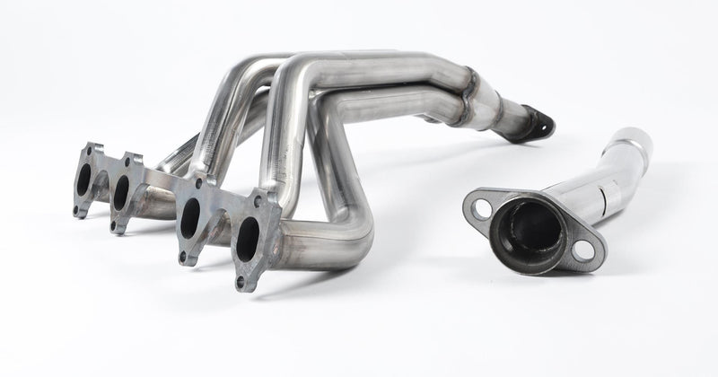 Golf Mk2 GTI 8v Stainless Steel Performance Exhaust Manifold