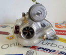 TTE430 Ford 2.3 Ecoboost Upgrade Turbocharger