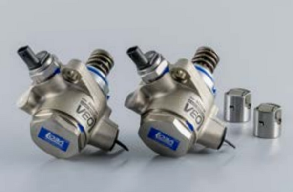 Set Upgrade High Pressure Fuel Pumps for 5.2FSI (Audi R8, Lamborghini Gallardo)