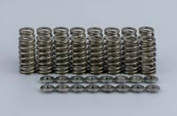 LOBA Valve Spring Set of 16