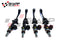 Sharp-Motorsport Upgrade VAG 2.0 TFSI EA888.3 MPI Injector Set