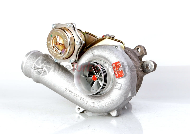 TTE340 1.8T Upgrade Turbocharger