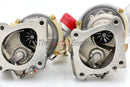 TTE380+ Upgrade Turbochargers
